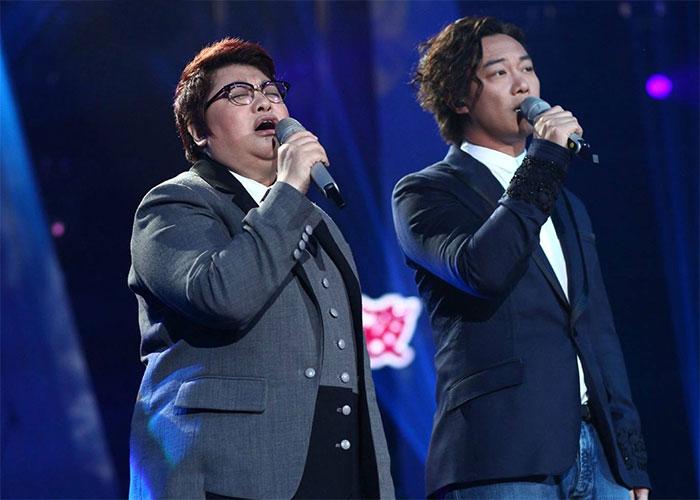 han-hong-i-am-a-singer-3-grand-final