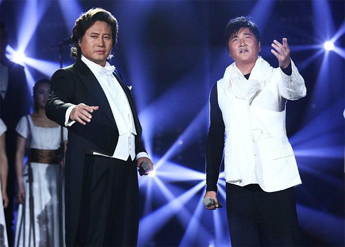 sun-nan-i-am-a-singer-3-grand-final