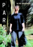 Ilyo Hansen - Pardon gratis ebook