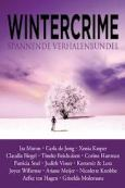 Wintercrime gratis ebook