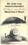 Maarten 't Hart - De som van misverstanden gratis ebook