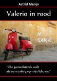 Astrid Marijn - Valerio in rood gratis ebook