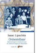 Isaac Lipschits Onbestelbaar