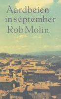 Rob Molin - Aardbeien in september