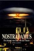 Rob Laanen - Nostradamus