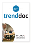 gratis ebook Lectric   TrendDoc 2014