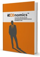 gratis ebook ICCOnomics