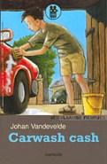 gratis ebook Johan Vandevelde   Carwash