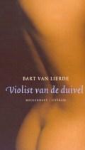 Bart van Lierde - Violist van de duivel