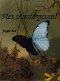gratis ebook Jogledor   Het vlindergevoel