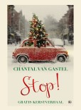 gratis ebook Chantal van Gastel   Stop