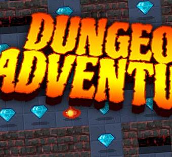 Dungeon Adventure