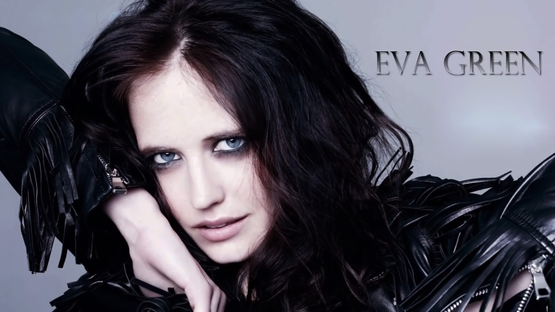 Hogar De Miss Peregrine Eva Green Wallpapers, Eva Green Fondos Hd