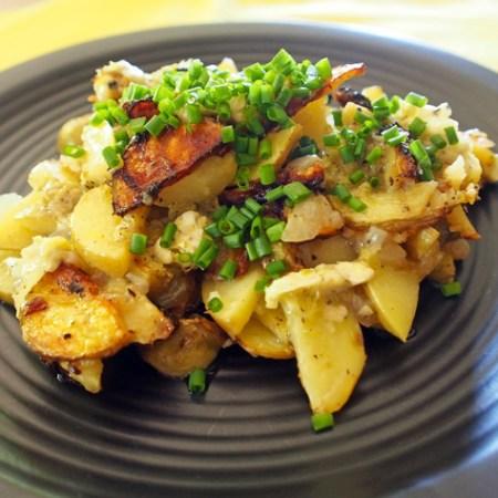 Lemon-Chive-Potatoes-1