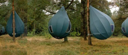 gallery-inhabitat-treehou-009