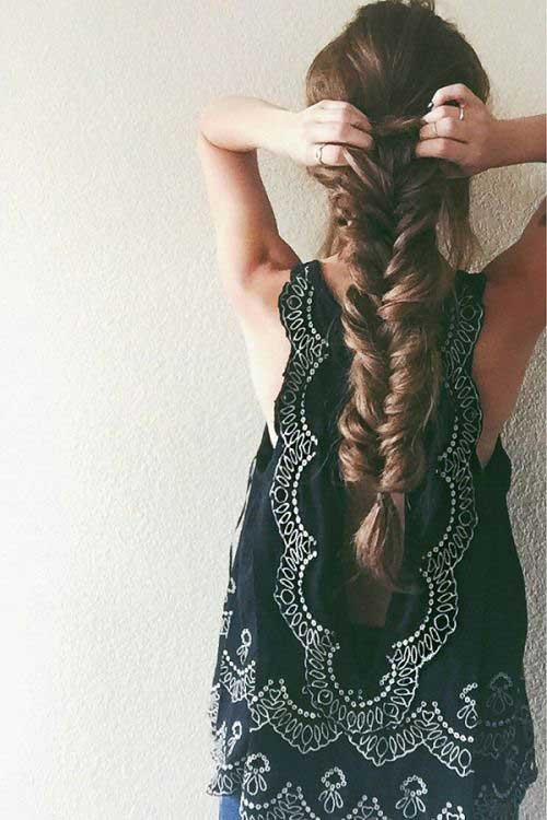 Faux Locs Hairstyles 44 Incredible Long Hairstyle Ideas To Try Now Gravetics