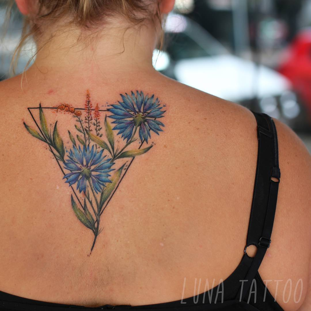 Tattoo Inspiration 30 Attractive Travel Inspired Tattoos Designs To Flaunt