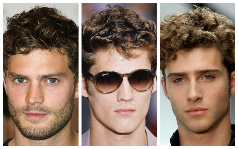 Pixie Cuts With Volume 35 Beat The Heat With Men 39;s Hairstyles For Summer This Season