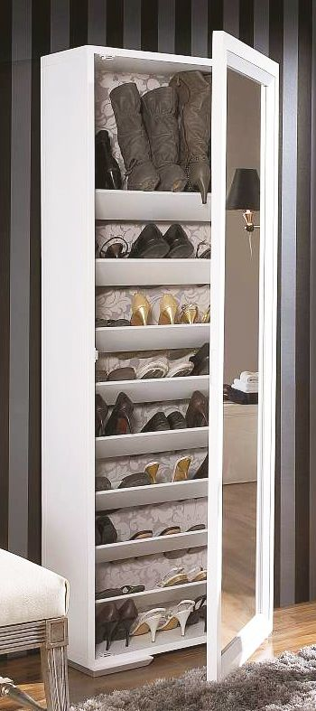 Muebles Para Guardar Zapatos Ikea 25 Handy Shoe Storage Ideas For Effective Space Management