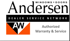 Andersen Windows and Doors | Denver Colorado