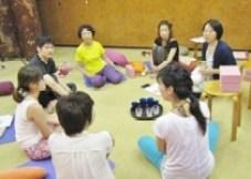 yogaevent4