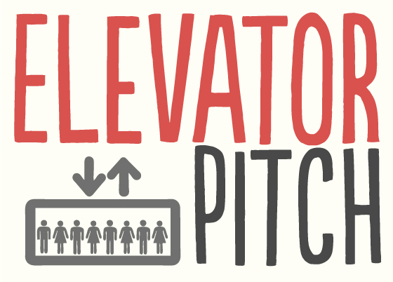 What\u0027s YOUR elevator pitch for data visualisation? - GravyAnecdote