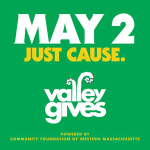 ValleyGives_May2
