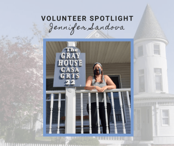 Volunteer Spotlight_JSandova