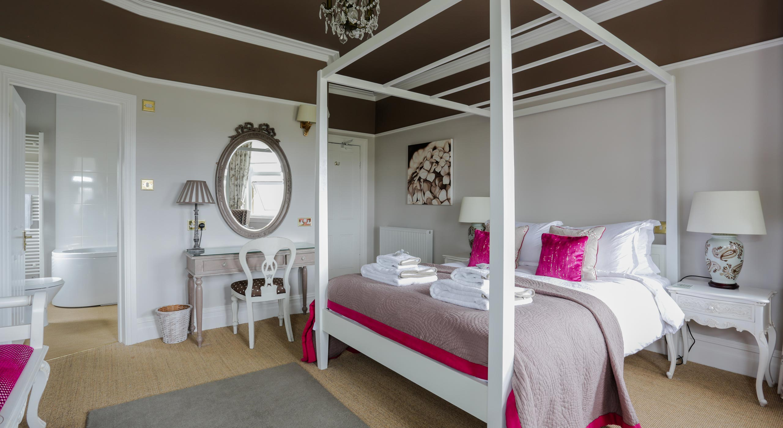 Decoration Chambre Uk Grays A Beautiful Boutique B B In Bath