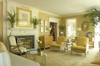 Glamour | Gray Walker Interiors