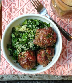 Small Of Paleo Ground Beef Recipes