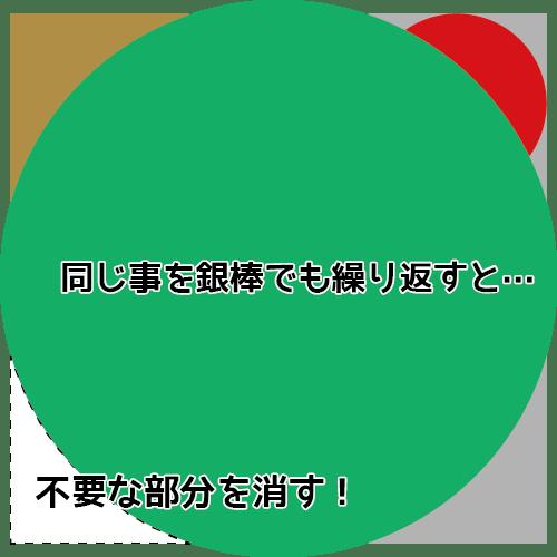 gorin04