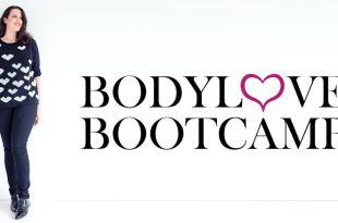 Bootcamp bodylove
