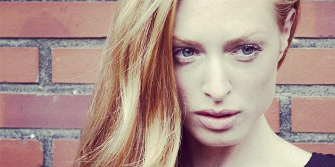 Healthy & Beautiful Skin Series Part 2: Vitamin A