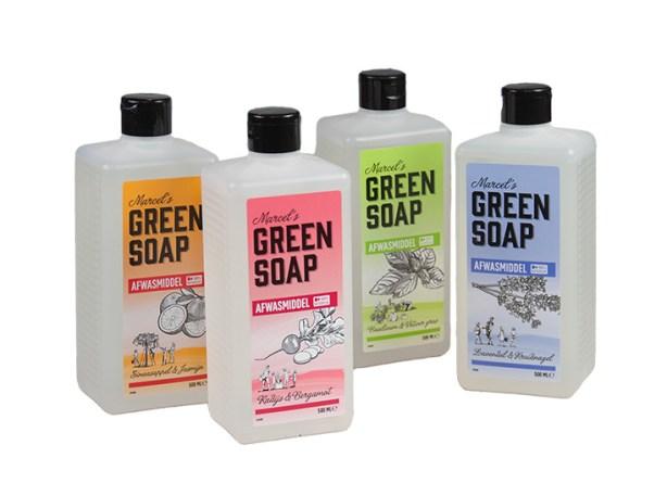 Marcel's_green_soap_afwasmiddel
