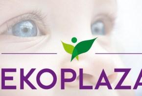 workshop 9 maandenbeurs-beste voeding voor je baby