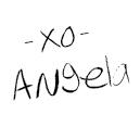 xo-angela