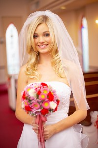 How to Avoid Wedding Wardrobe Malfunctions | Great Bridal Expo