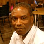 Dr Victor Olisa