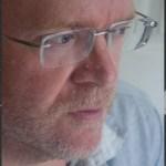 Photo of Michael Wakelin