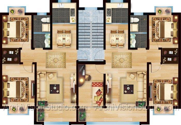 home floor plan design suite florida home builder woodland enterprises poplar home floor plans