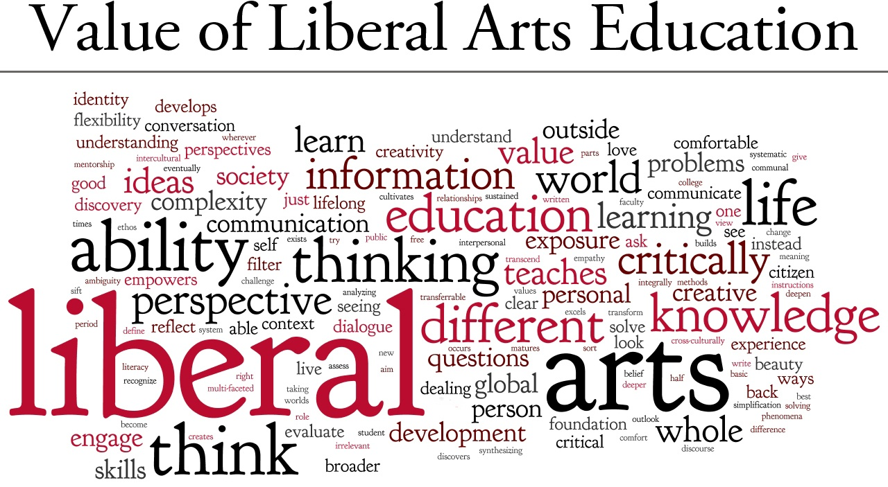 jobs a liberal arts degree tk jobs a liberal arts degree