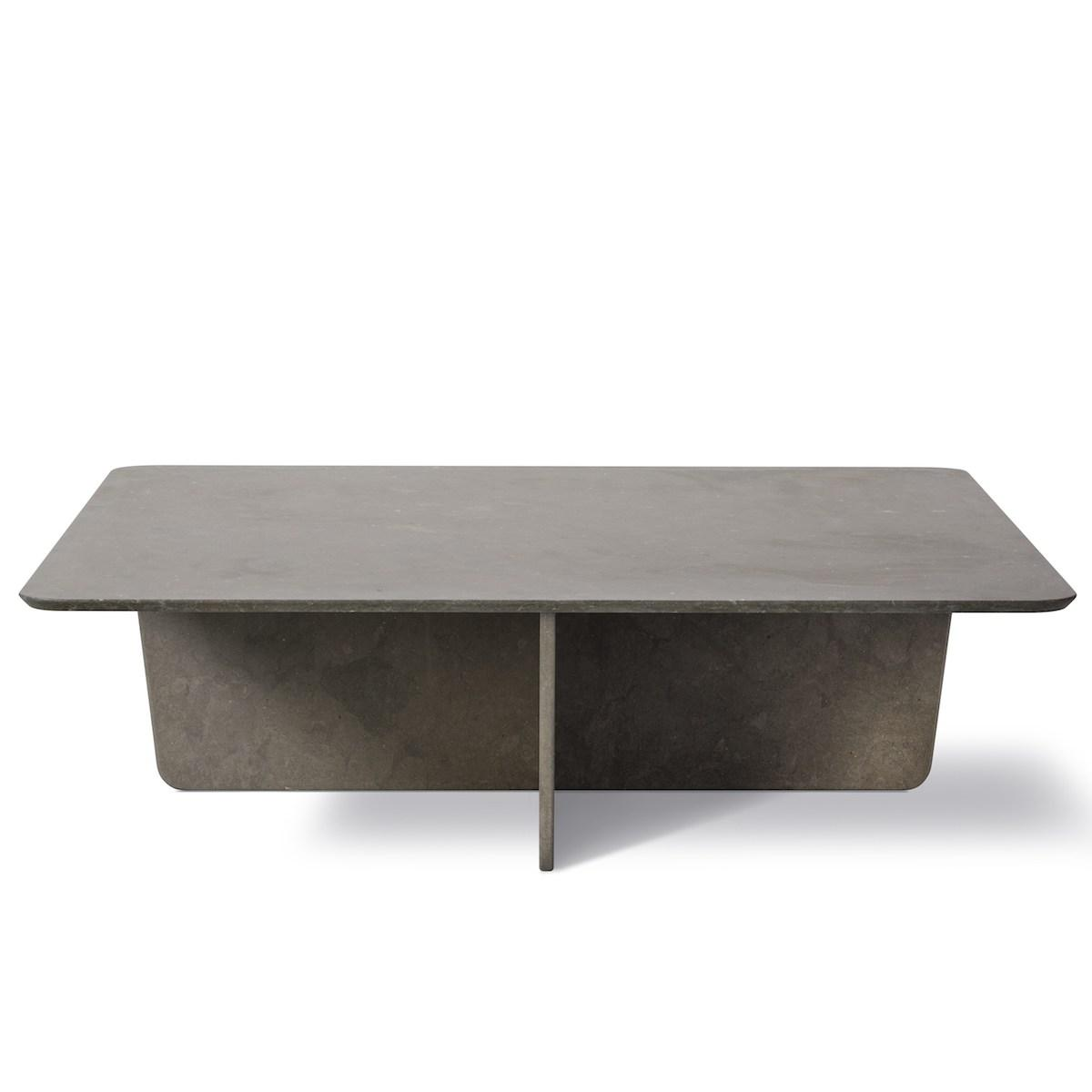 Coffee And Side Tables Coffee Tables Side Tables Great Dane Contract