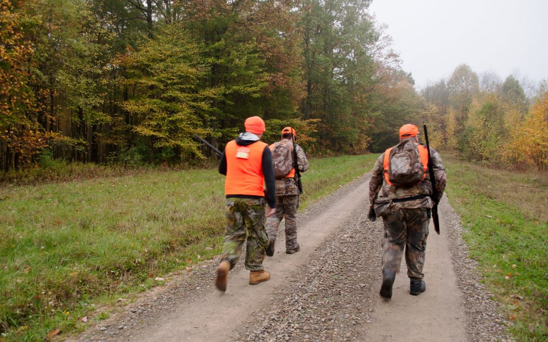 hunting lease agreement Archives Great Days Outdoors