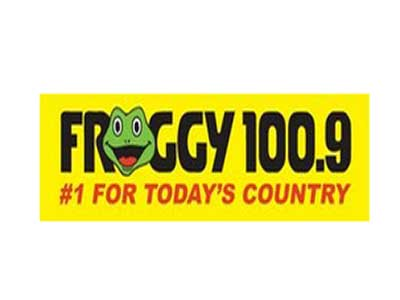 froggy-logo-1