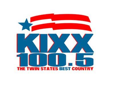 kixx-logo-1