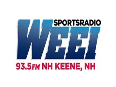 weei-logo-1