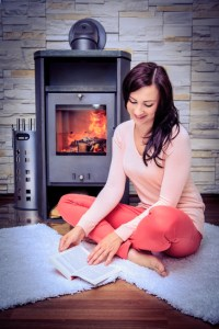 Quality Furnace Repair in Cincinnati - Greater Comfort ...