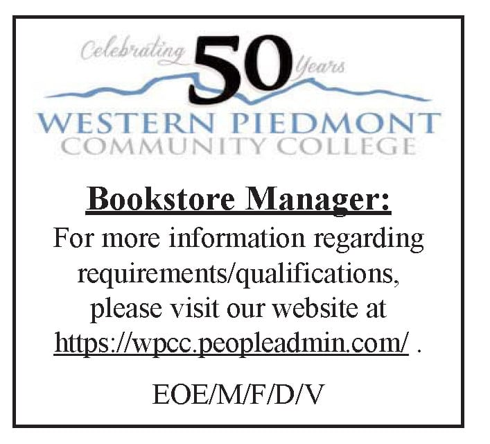 Bookstore Manager Sample Resume kicksneakers - college bookstore manager sample resume