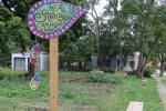 GLCH at Madison & Chestnut- Healthy Seeds Garden